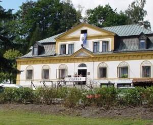 muzeum_historie_smrzovky-penzion_cervena_karkulka